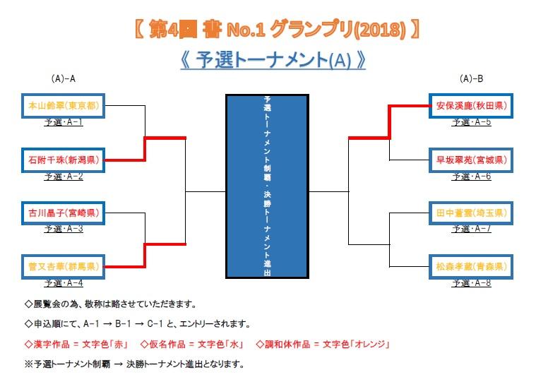 グランプリ予選トーナメント表-A-3-2018-05-27-08-14