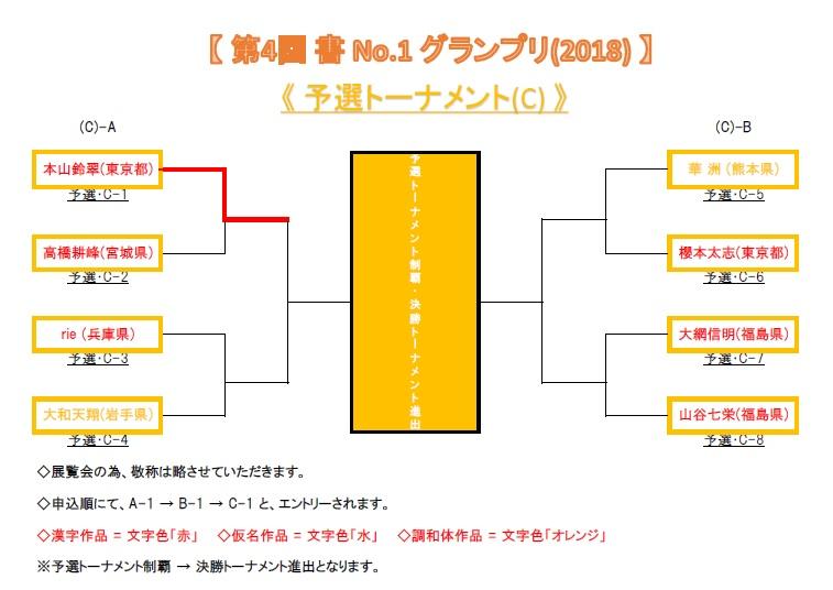 予選トーナメント-C-1-2018-05-29-17-16