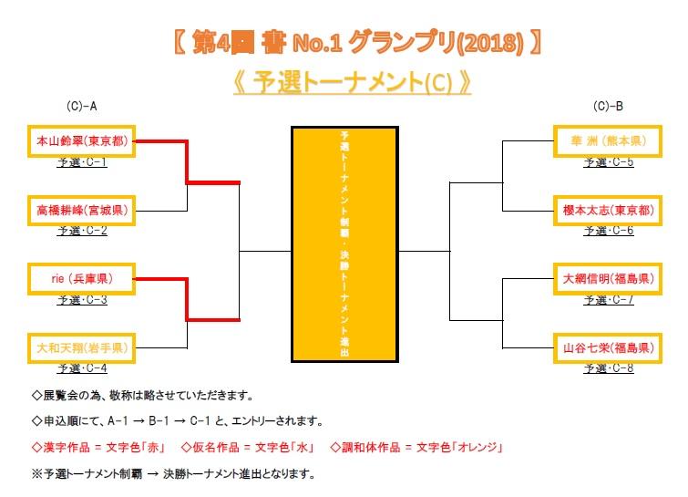 グランプリ予選トーナメント表-C-2-2018-05-29-19-51