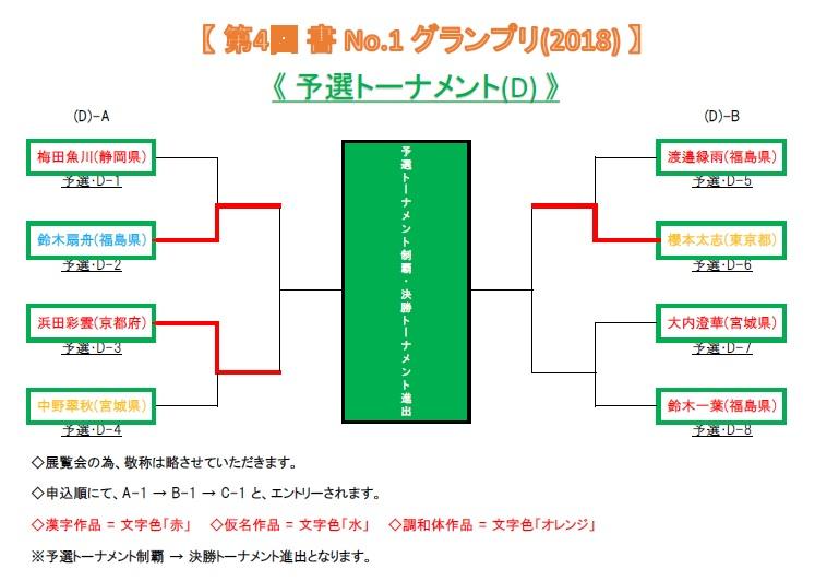 グランプリ予選トーナメント表-D-2018-05-31-20-03