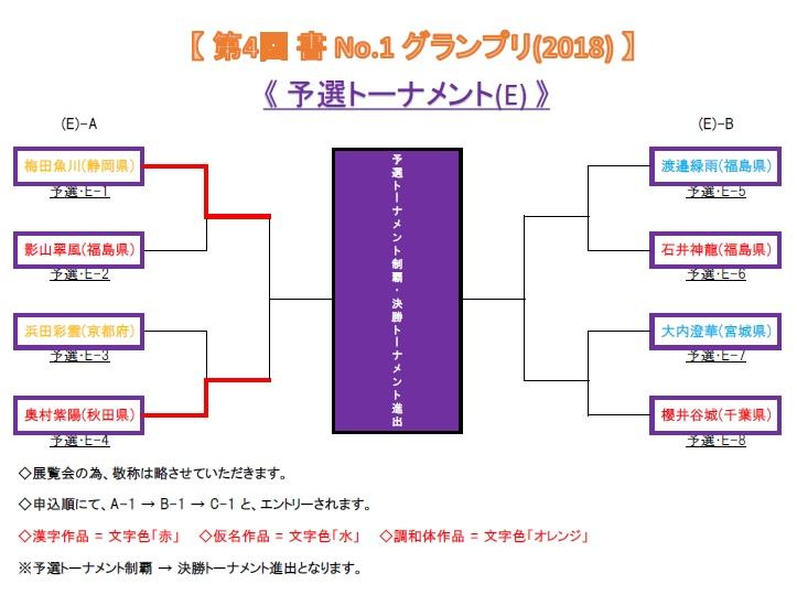 グランプリ予選トーナメント表-E-2-2018-06-01-16-58