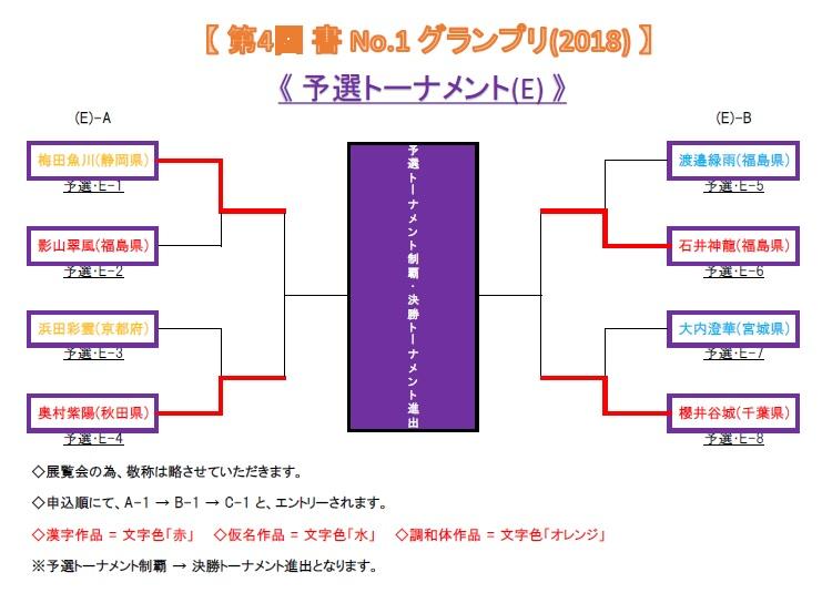 予選トーナメント-E-4-結果発表-2018-06-01-20-09