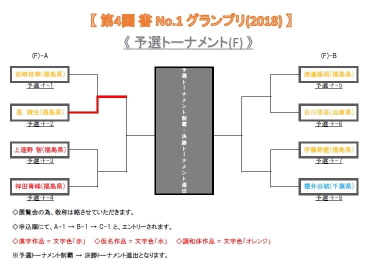 グランプリ予選トーナメント表-F-2018-06-02-11-20