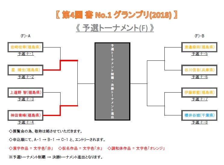 グランプリ予選トーナメント表-F-2-2018-06-02-19-45