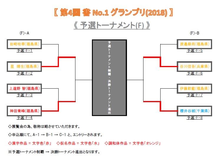 グランプリ予選トーナメント表-F-4-2018-06-03-08-29