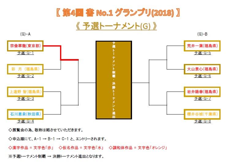 グランプリ予選トーナメント表-G-1-2018-06-03-14-44