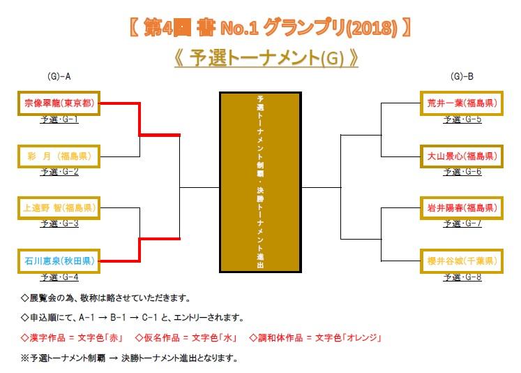 グランプリ予選トーナメント表-G-2-2018-06-03-15-53
