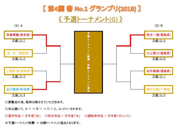 グランプリ予選トーナメント表-G-3-2018-06-03-17-10