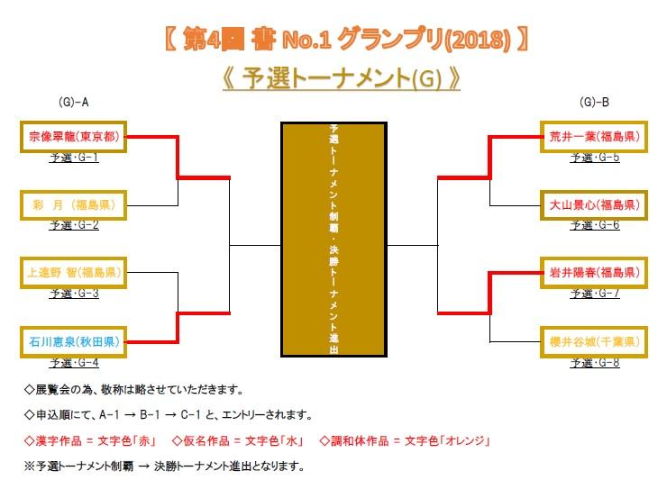 グランプリ予選トーナメント表-G-4-2018-06-04-07-07