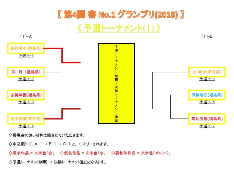 グランプリ予選トーナメント表-I-2-2018-06-05-10-16