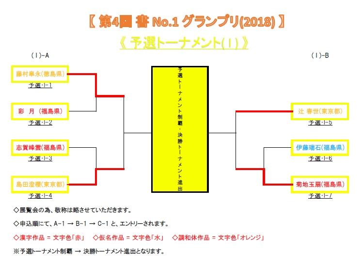 グランプリ予選トーナメント表-I-3-2018-06-05-14-29