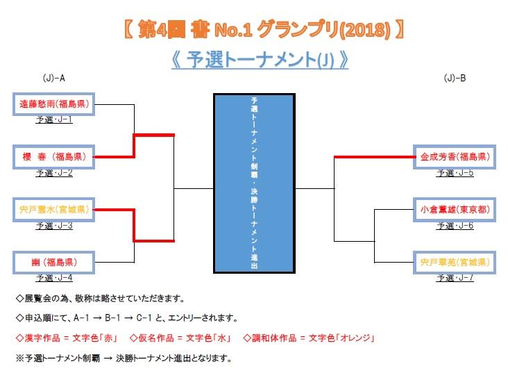 グランプリ予選トーナメント表-J-2018-06-06-08-39