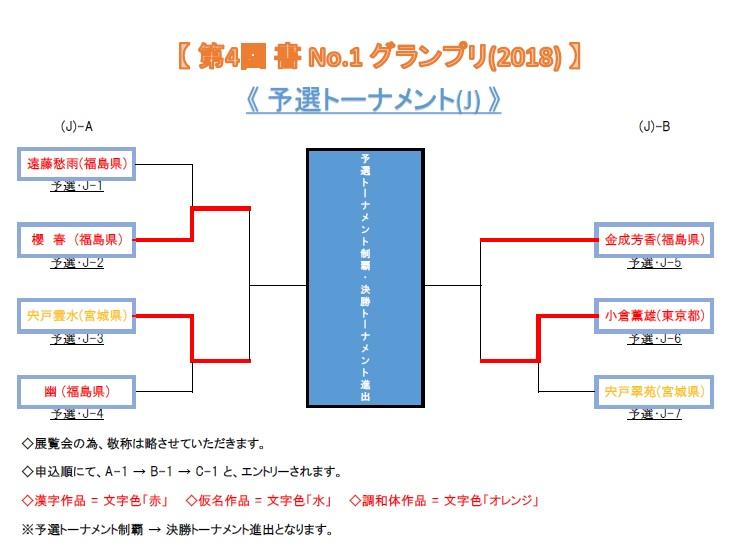 グランプリ予選トーナメント表-J-3-2018-06-06-13-37