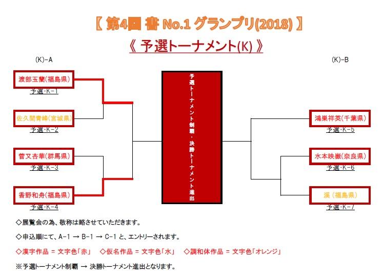 グランプリ予選トーナメント表-k-2-2018-06-06-20-35