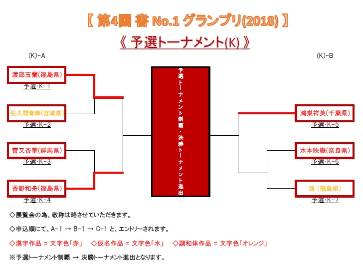 グランプリ予選トーナメント表-2018-06-07-05-57