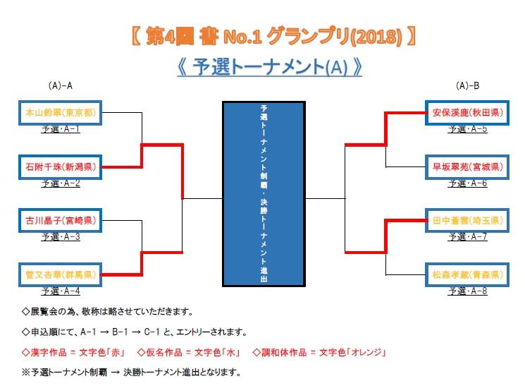 グランプリ予選トーナメント表-A-2018-06-07-19-59