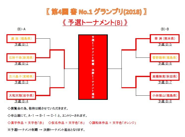 グランプリ予選トーナメント表-B-2018-06-08-17-44