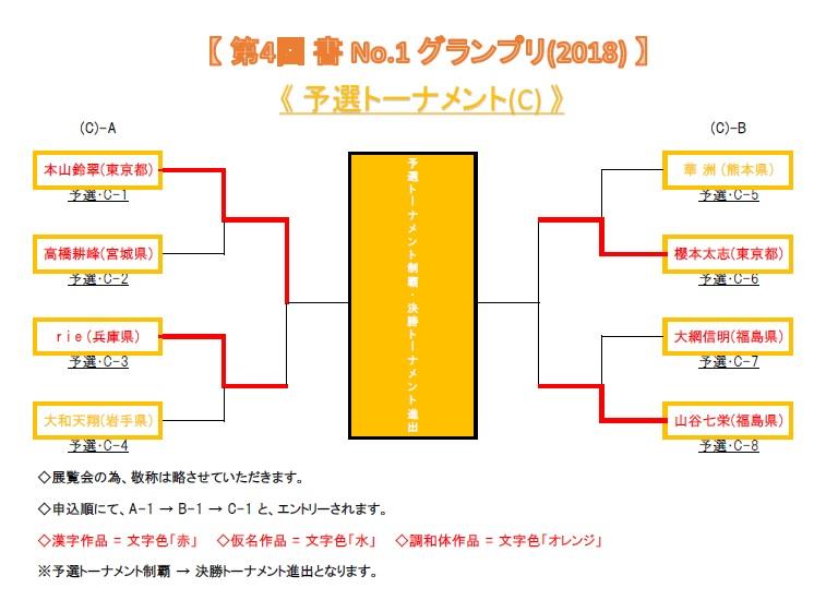 グランプリ予選トーナメント表-C-2018-06-09-08-42