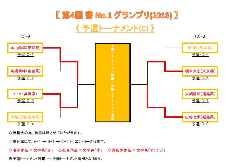 グランプリ予選トーナメント表-C-2018-06-09-13-30