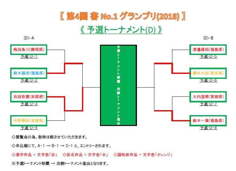 グランプリ予選トーナメント表-D-2018-06-10-17-47
