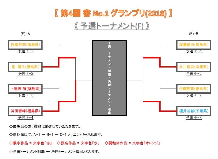 グランプリ予選トーナメント表-F-2018-06-11-16-10