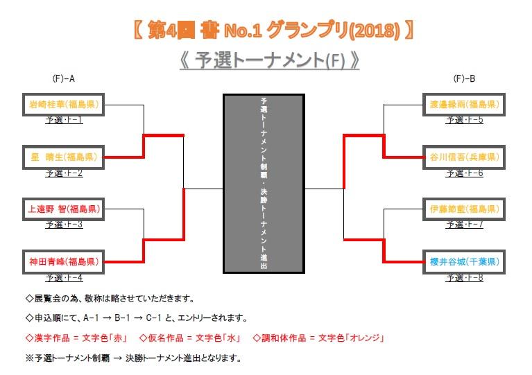 グランプリ予選トーナメント表-F-2018-06-11-20-03