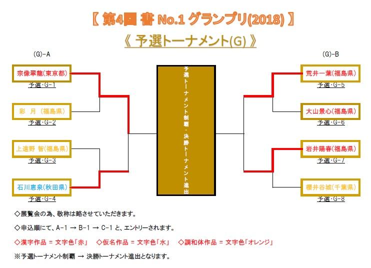 グランプリ予選トーナメント表-G-2018-06-12-08-19