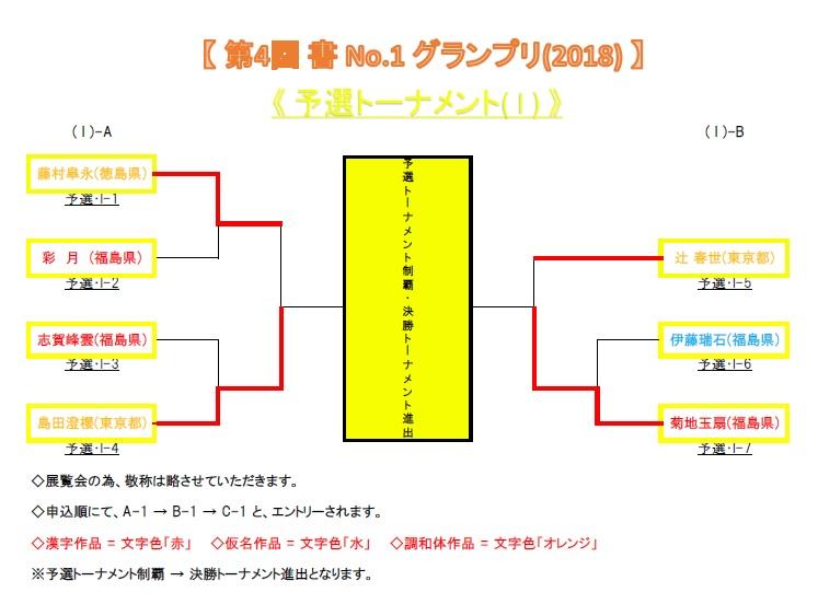 グランプリ予選トーナメント表-I-2-2018-06-13-19-37