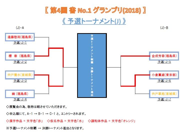 グランプリ予選トーナメント表-J-2018-06-14-08-50