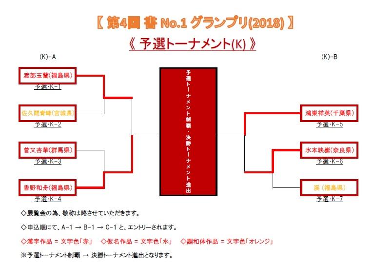 グランプリ予選トーナメント表-K-2-2018-06-14-19-04