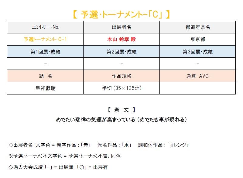 グランプリ-C-1-個表-2018-06-16-08-12