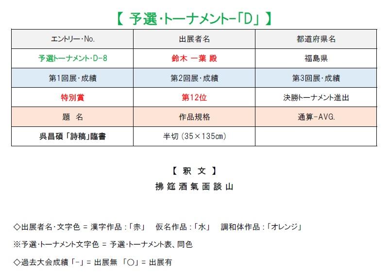 グランプリ-D-2-個表-2018-06-16-15-18