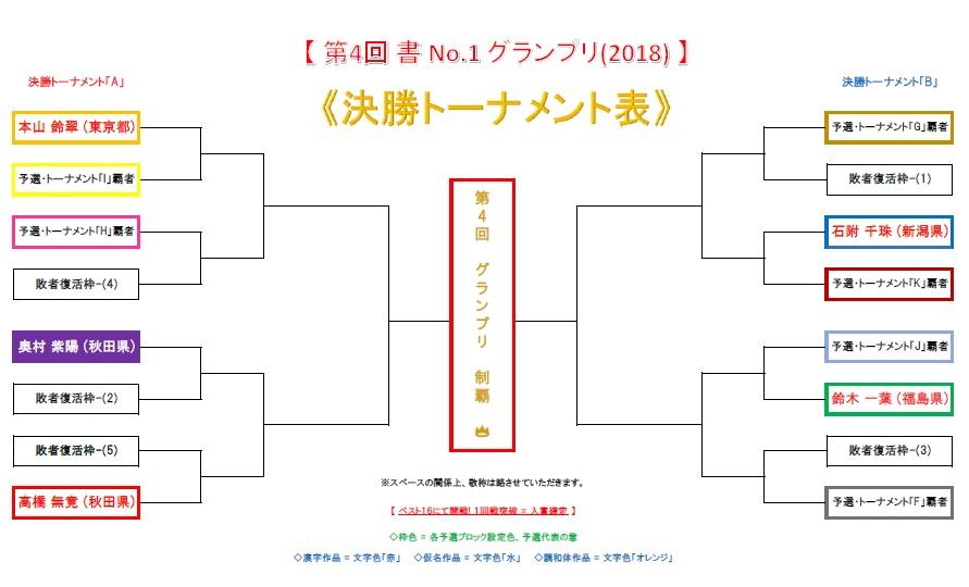 グランプリ予選トーナメント表-E-2018-06-16-19-11