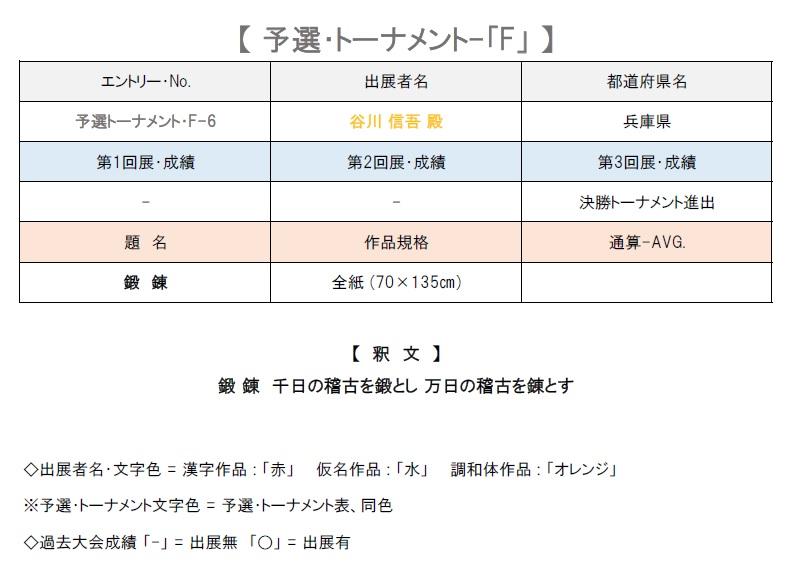 グランプリ-F-2-個表-2018-06-17-07-10