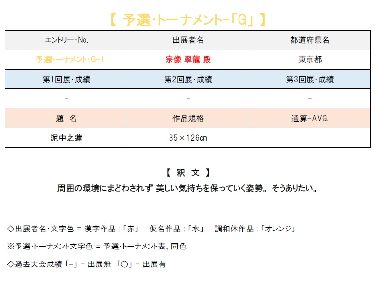 グランプリ-G-個表-2018-06-17-14-47