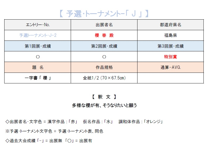 グランプリ-J-1-個表-2018-06-18-14-03