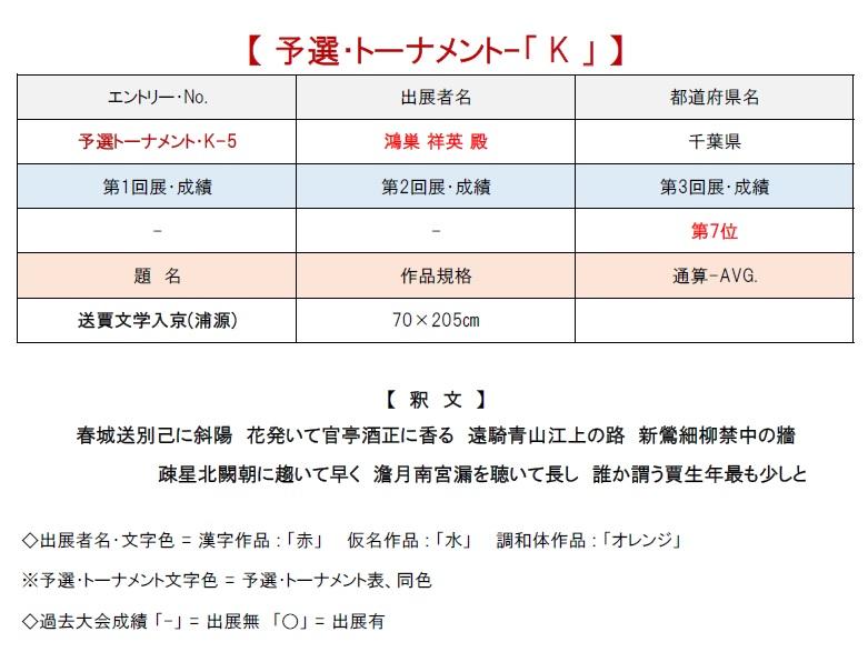 グランプリ-K-2-個表-2018-06-18-19-09
