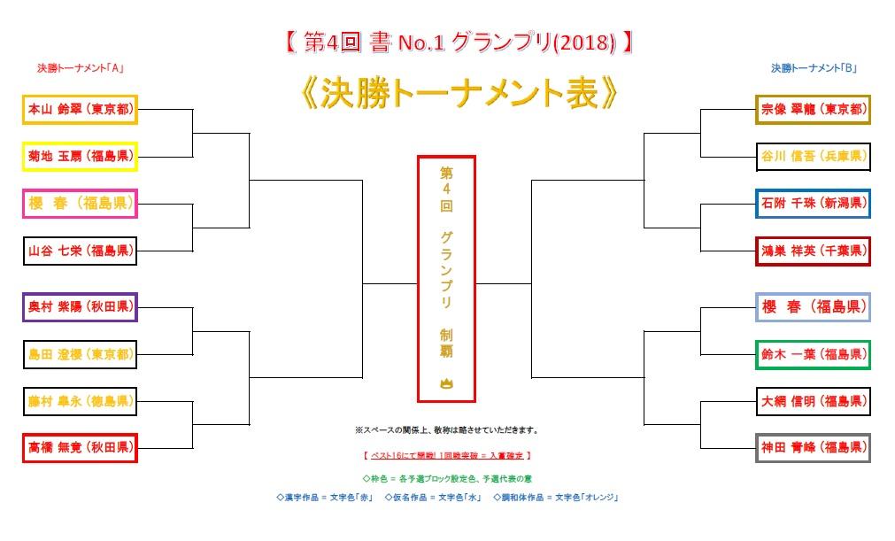 グランプリ-2018-決勝トーナメント表-perfect-ver-2018-06-20-08-53