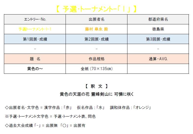 グランプリ-I-1-個表-2018-06-21-18-36