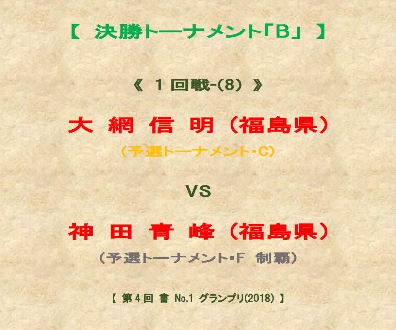 決勝-T-8-対戦名ボード-2018-06-23-08-51