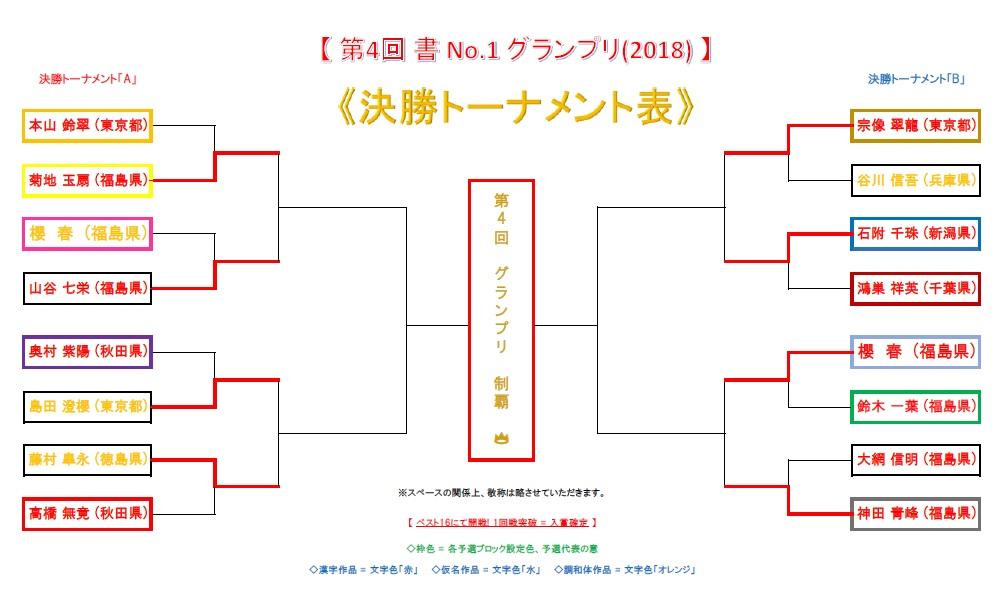 グランプリ決勝トーナメント表-B-1-8-2018-06-23-10-48
