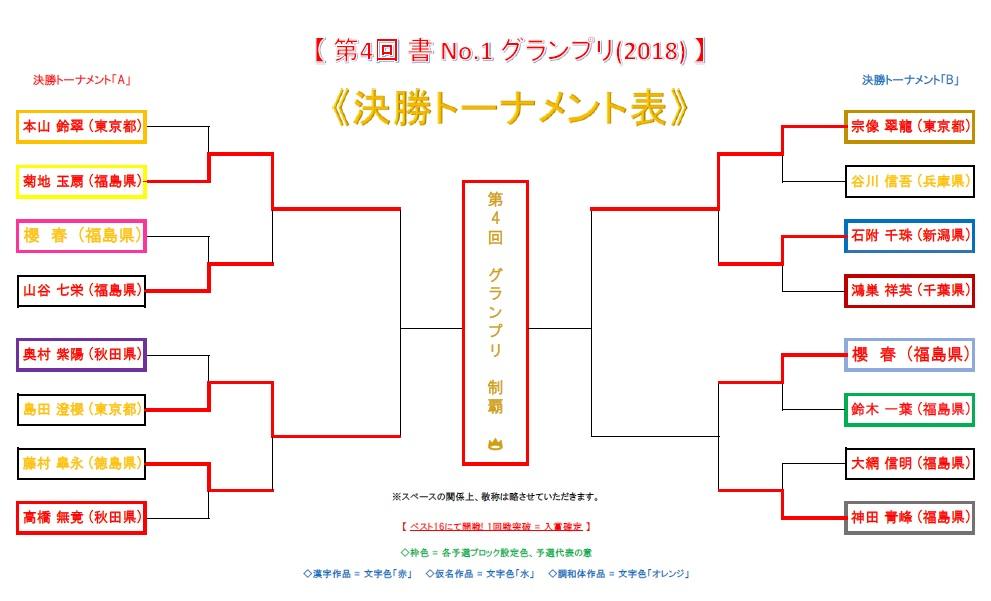 グランプリ決勝トーナメント表-B-1-3-2018-06-24-09-27