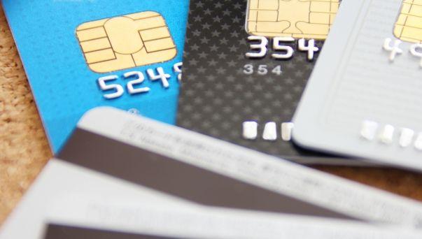 ANA陸マイル活動_2018年5月時点で専業主婦が発行できたクレジットカードについて