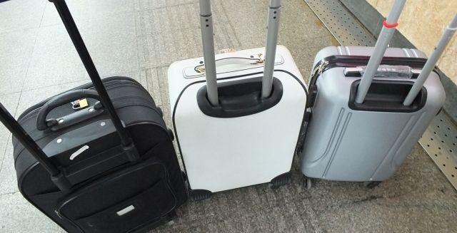 スーツケーストップ画像.jpg