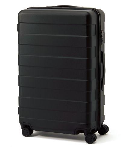 スーツケースの選び方_無印良品のスーツケースに決めた理由