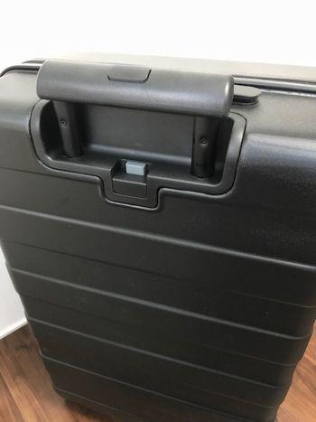 無印スーツケースストッパー1.jpeg