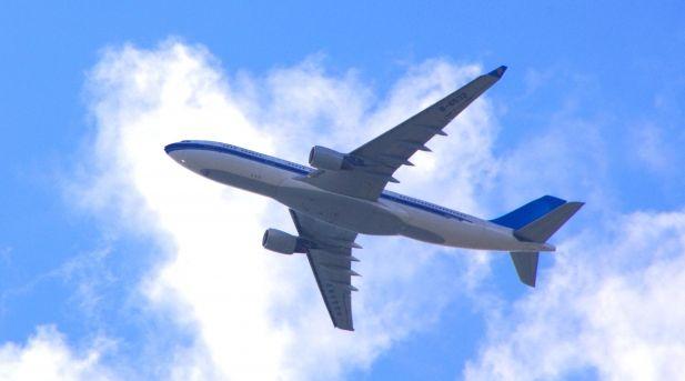 導入飛行機.jpg