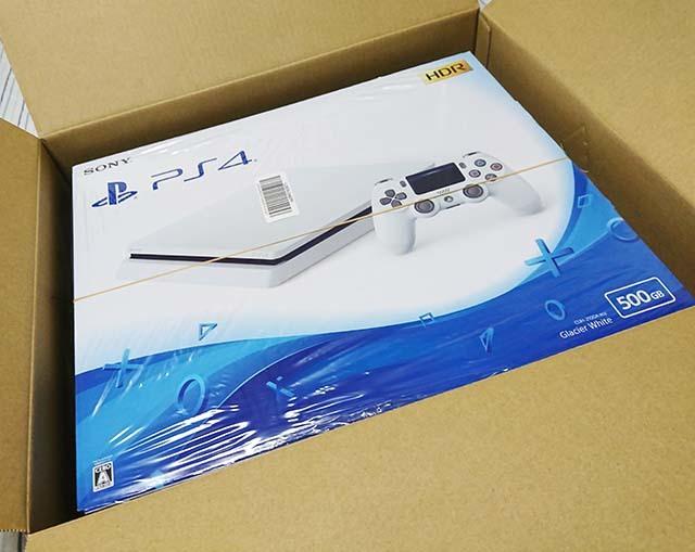 PS4_1_001.jpg