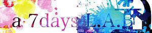 a 7days