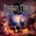 DreamChildUntilDeath.jpg